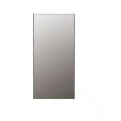 Зеркало настенное 1275*535