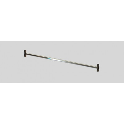Roto стяжка соединительная для трубы перф.50мм L=1200mm под заказ