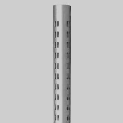Roto труба перфорированная d=50 L=1500mm под заказ