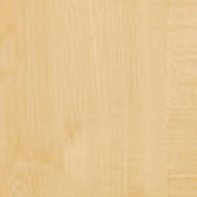 ЛДСП 2750*1830*16 цвет Клен Танзау пр-ль ЧФМК