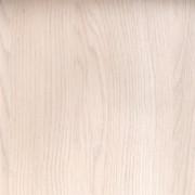 ДВПО 2745*1700*3,2 цвет Дуб Паллада