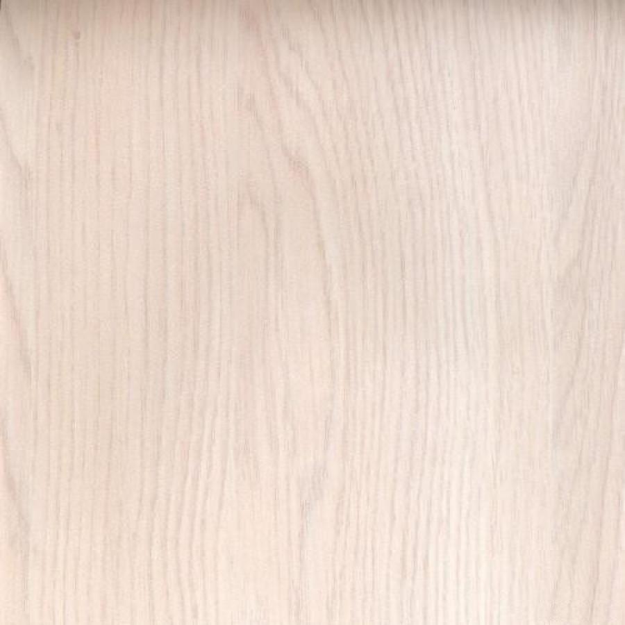 Цвет дуб паллада