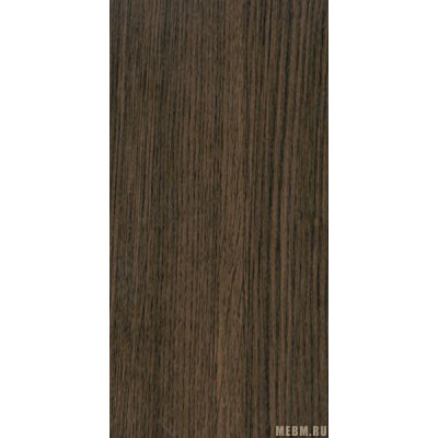 ЛДСП 2750*1830*16 цвет Венге Линум, пр-ль ЧФМК