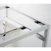 Система PRIMO SYSTEM 25 (квадратная труба 25*25) (15)