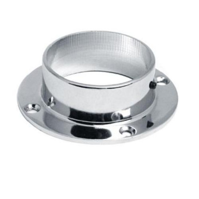 50мм JOKER 15-50 Держатель трубки d=50 мм мет