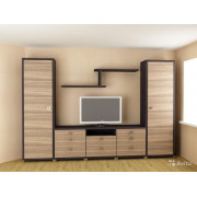 Корпусная мебель (0)
