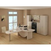 Офисная мебель (0)