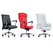 Кресла (3)
