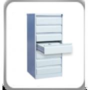 Картотечные шкафы (5)