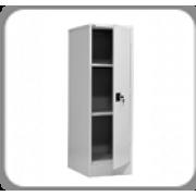 Шкафы архивные (8)