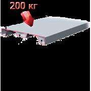 Усиленная полка МС-200