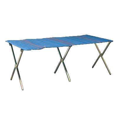 Стол трансформируемый 250*90*70