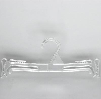 Вешалка бельевая В-121
